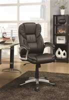 Coaster 800045 OFFICE CHAIR