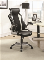 Coaster 800048 OFFICE CHAIR