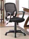 Coaster 800056 OFFICE CHAIR