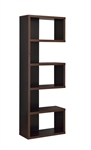 Coaster 800069 BOOKCASE
