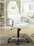 Coaster 800150 OFFICE CHAIR
