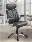 Coaster 800164 OFFICE CHAIR
