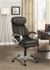 Coaster 800165 OFFICE CHAIR