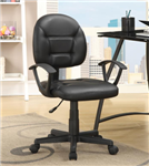Coaster 800178 OFFICE CHAIR