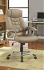 Coaster 800205 OFFICE CHAIR