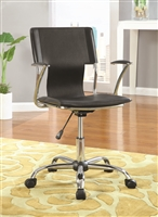 Coaster 800207 OFFICE CHAIR