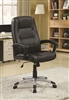Coaster 800209 OFFICE CHAIR