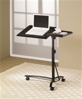 Coaster 800215 LAPTOP STAND