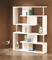 Coaster 800310 BOOKCASE