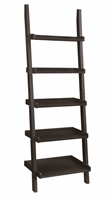 Coaster 800338 BOOKCASE