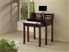 Coaster 800434 WRITING DESK