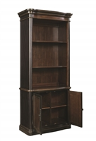 Coaster 800513 BOOKCASE