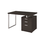 Coaster 800519 WRITING DESK