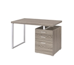 Coaster 800520 WRITING DESK