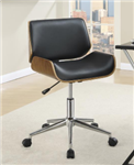 Coaster 800612 OFFICE CHAIR