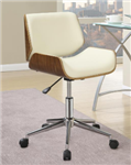 Coaster 800613 OFFICE CHAIR
