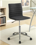 Coaster 800725 OFFICE CHAIR