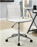Coaster 800726 OFFICE CHAIR