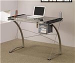 Coaster 800986 DRAFTING DESK