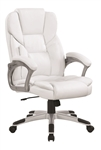 New Jersey Zone Item-Coaster 801140 OFFICE CHAIR