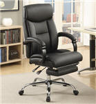 Coaster 801318 OFFICE CHAIR