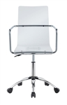 Coaster 801436 OFFICE CHAIR