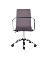 Coaster 801437 OFFICE CHAIR