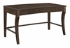 New Jersey Zone Item-Coaster 801751 WRITING DESK