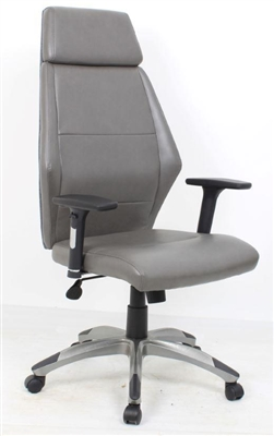 NJ Zone Item-For customers outside NJ-Coaster 804236 OFFICE CHAIR