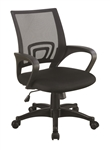 Coaster 881048 OFFICE CHAIR