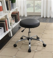 Coaster 881060 OFFICE CHAIR