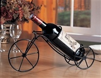 Coaster 900033 WINE RACK (Pack of 6)