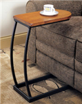 Coaster 900279 ACCENT TABLE