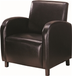 Coaster 900334 ACCENT CHAIR