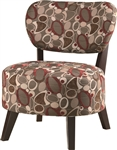 Coaster 900425 ACCENT CHAIR