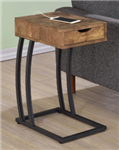 Coaster 900577 ACCENT TABLE