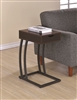 Coaster 900578 ACCENT TABLE