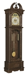 Coaster 900721 GRANDFATHER CLOCK
