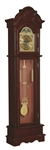Coaster 900749 GRANDFATHER CLOCK