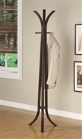 Coaster 900816 COAT RACK