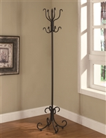 Coaster 900863 COAT RACK