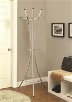 Coaster 900894 COAT RACK