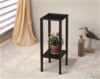 Coaster 900937 PLANT STAND
