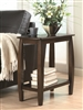 Coaster 900994 ACCENT TABLE