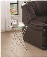 Coaster 901914 ACCENT TABLE