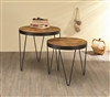 Coaster 901944 ACCENT TABLE