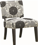 Coaster 902050 ACCENT CHAIR