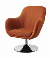 Coaster 902148 ACCENT CHAIR