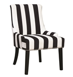 Coaster 902188 ACCENT CHAIR