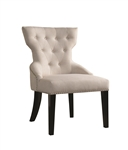 Coaster 902238 ACCENT CHAIR